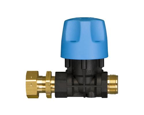 HydroKonekt Classic watermembraankraan 1.jpg