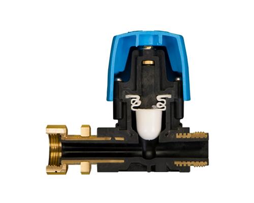 HydroKonekt-Classic-watermembraankraan.jpg