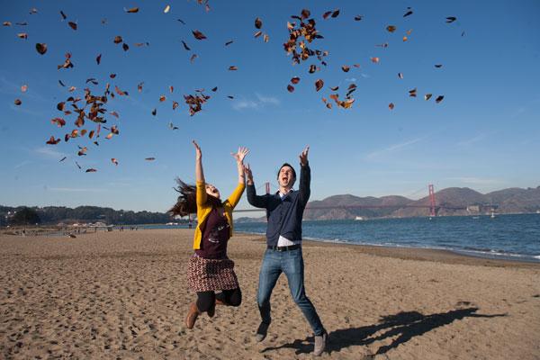 engagement-photo-cliches-15.jpg