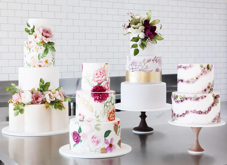 cakesink-cakesingroup.jpg