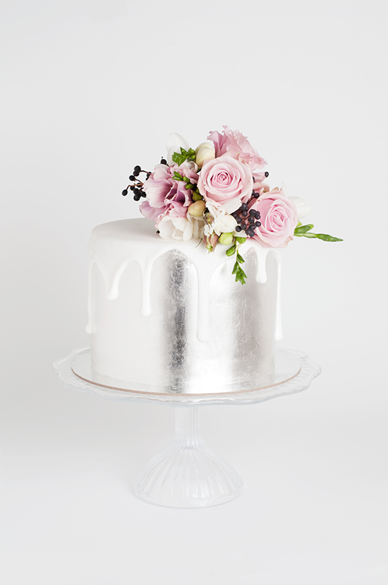 Cool-silver-drip-by-Cake-Ink.jpg