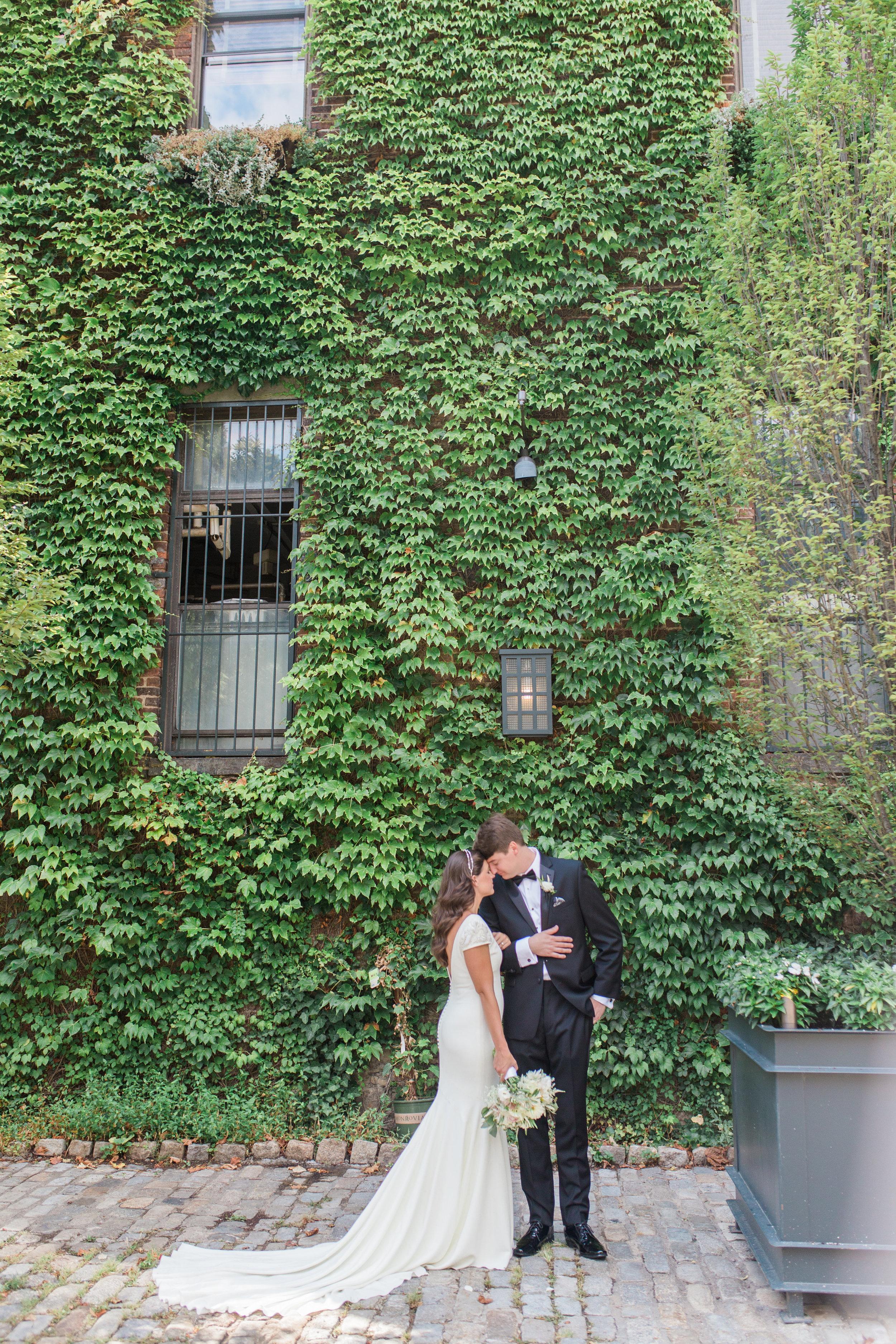 Bride and Groom-0416.jpg
