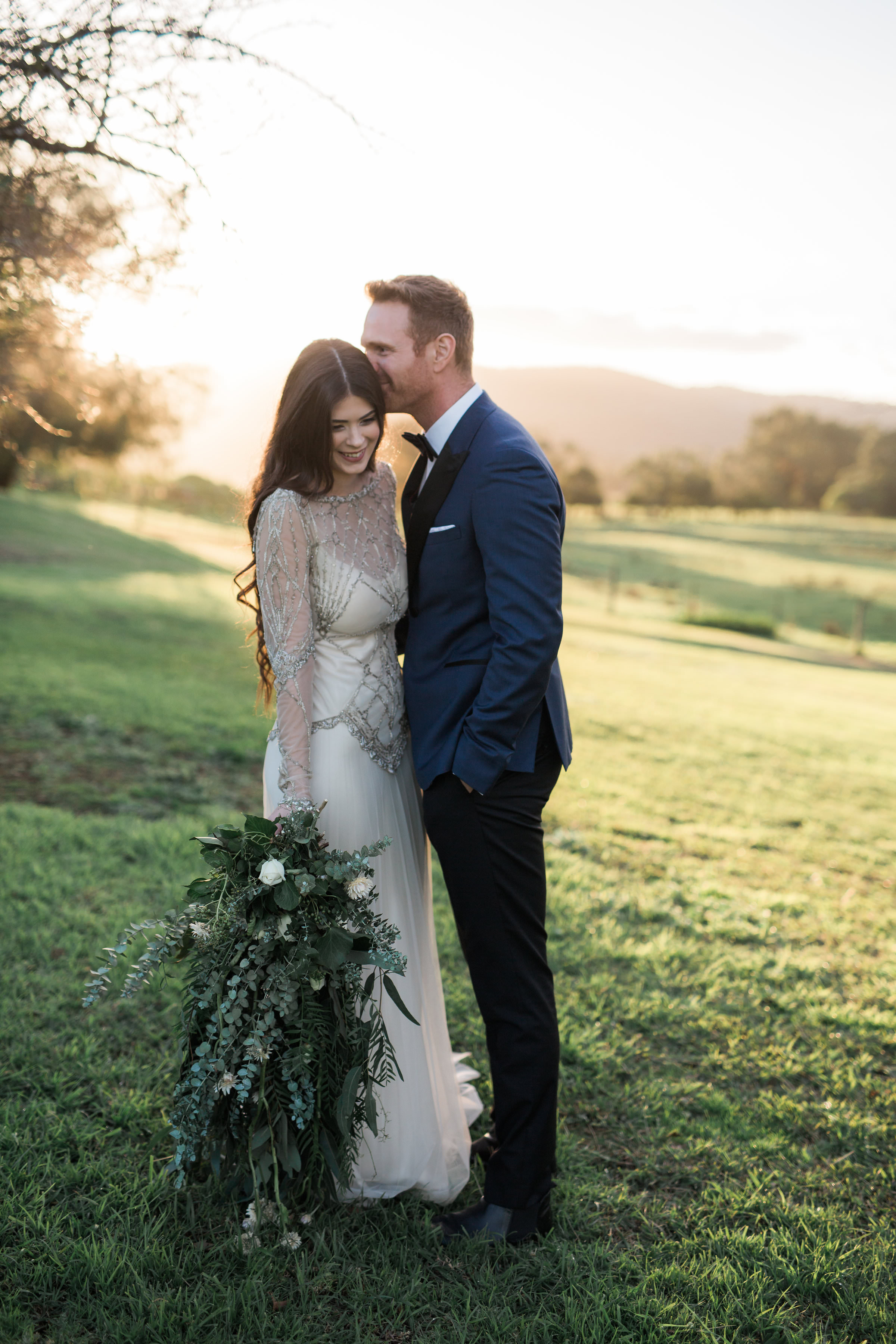 Wedding Planner Melbourne Couple Goals