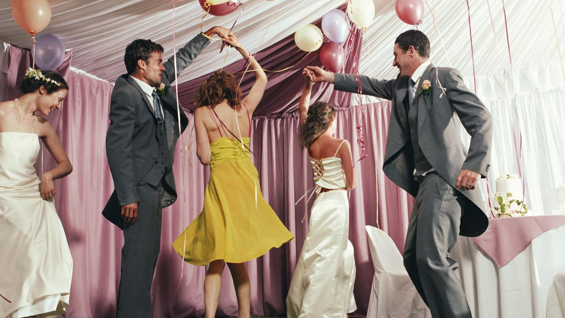 Wedding-Guest-dos-and-donts-1920x1080.jpg