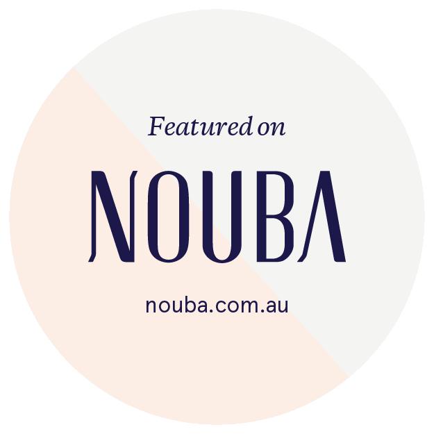 Copy of Published on Nouba Blog