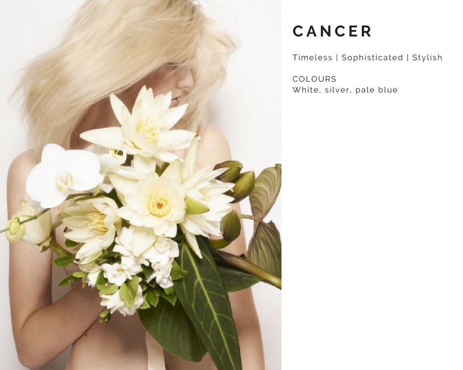 Image source:  Grandiflora