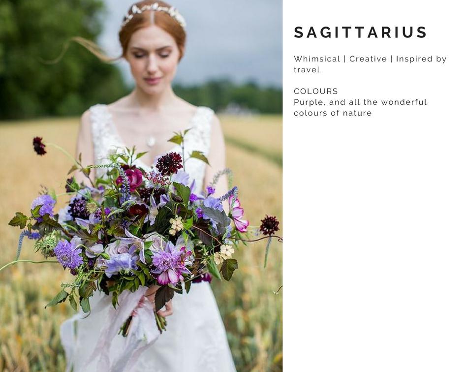 Image source:  The Wedding Playbook