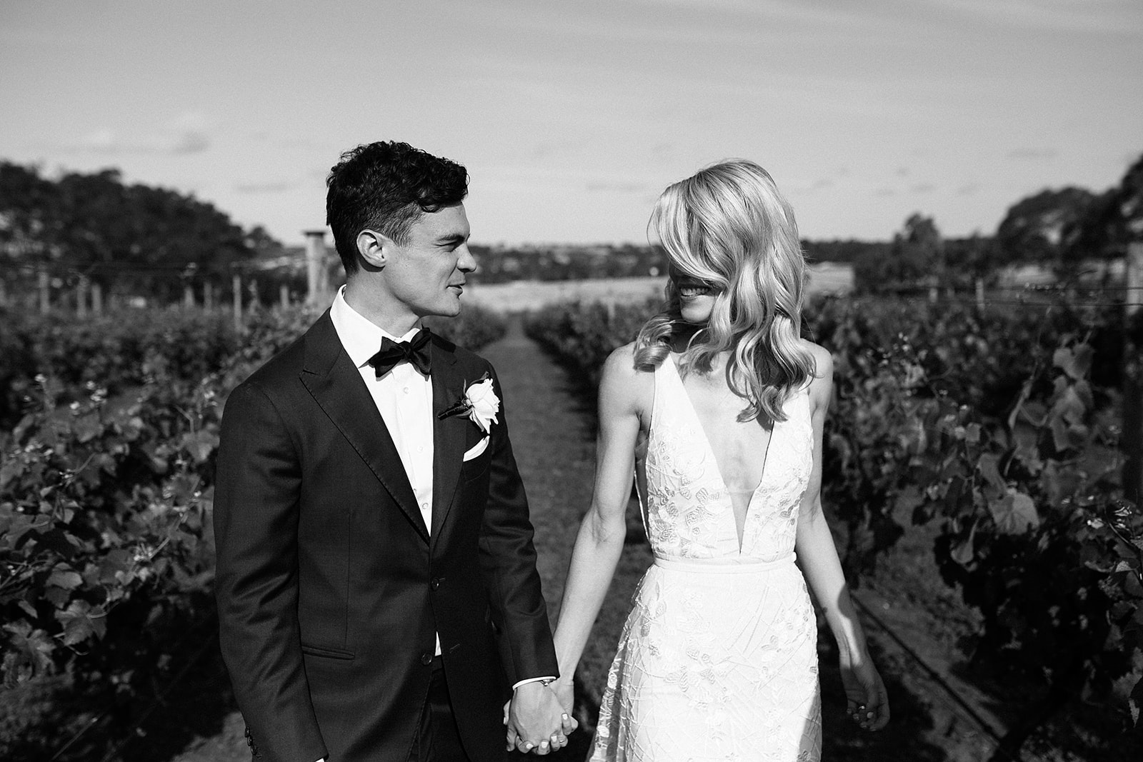 Dancing & Dessert - Wedding planner and designer