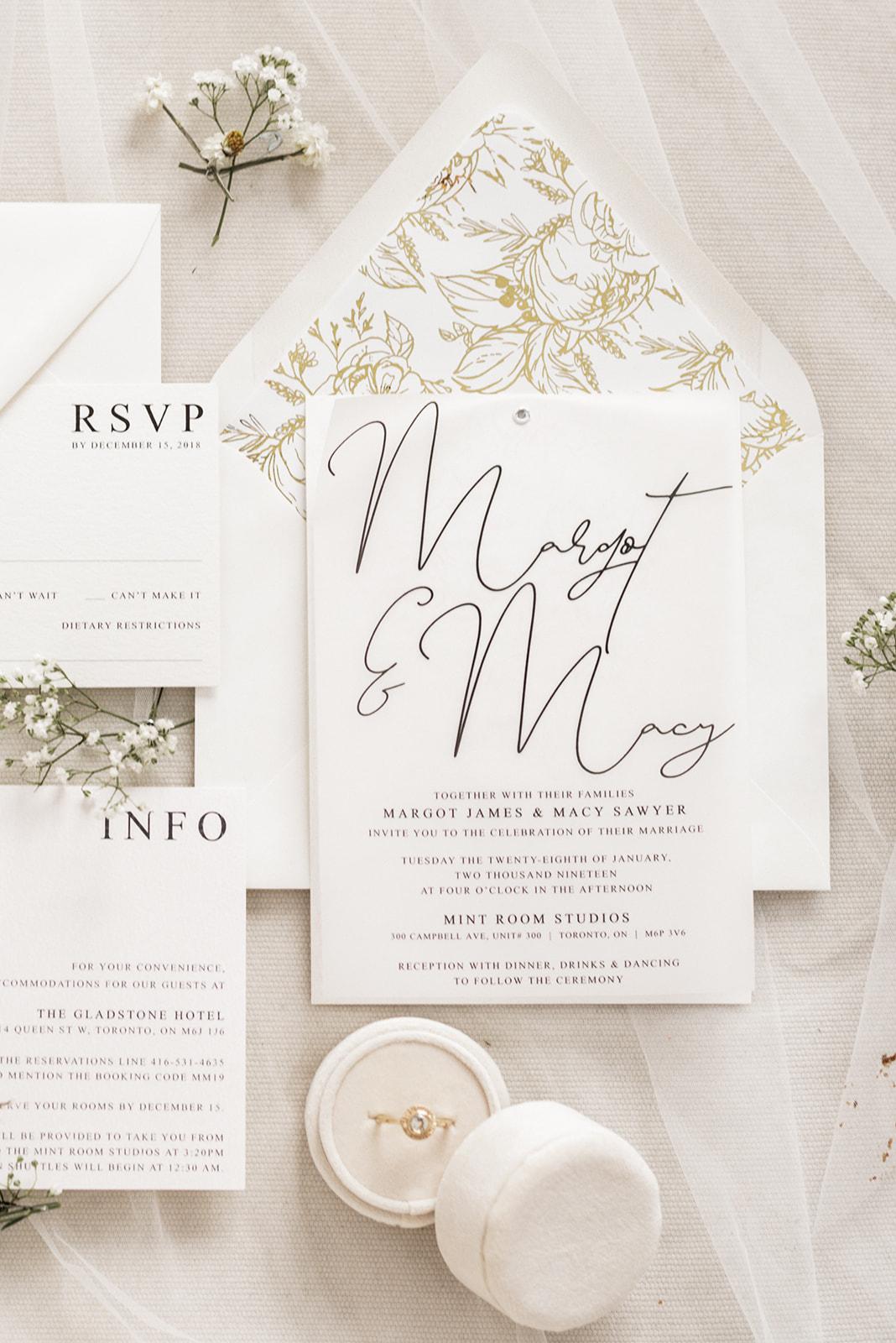 Dancing & Dessert Melbourne Wedding Planner and Designer