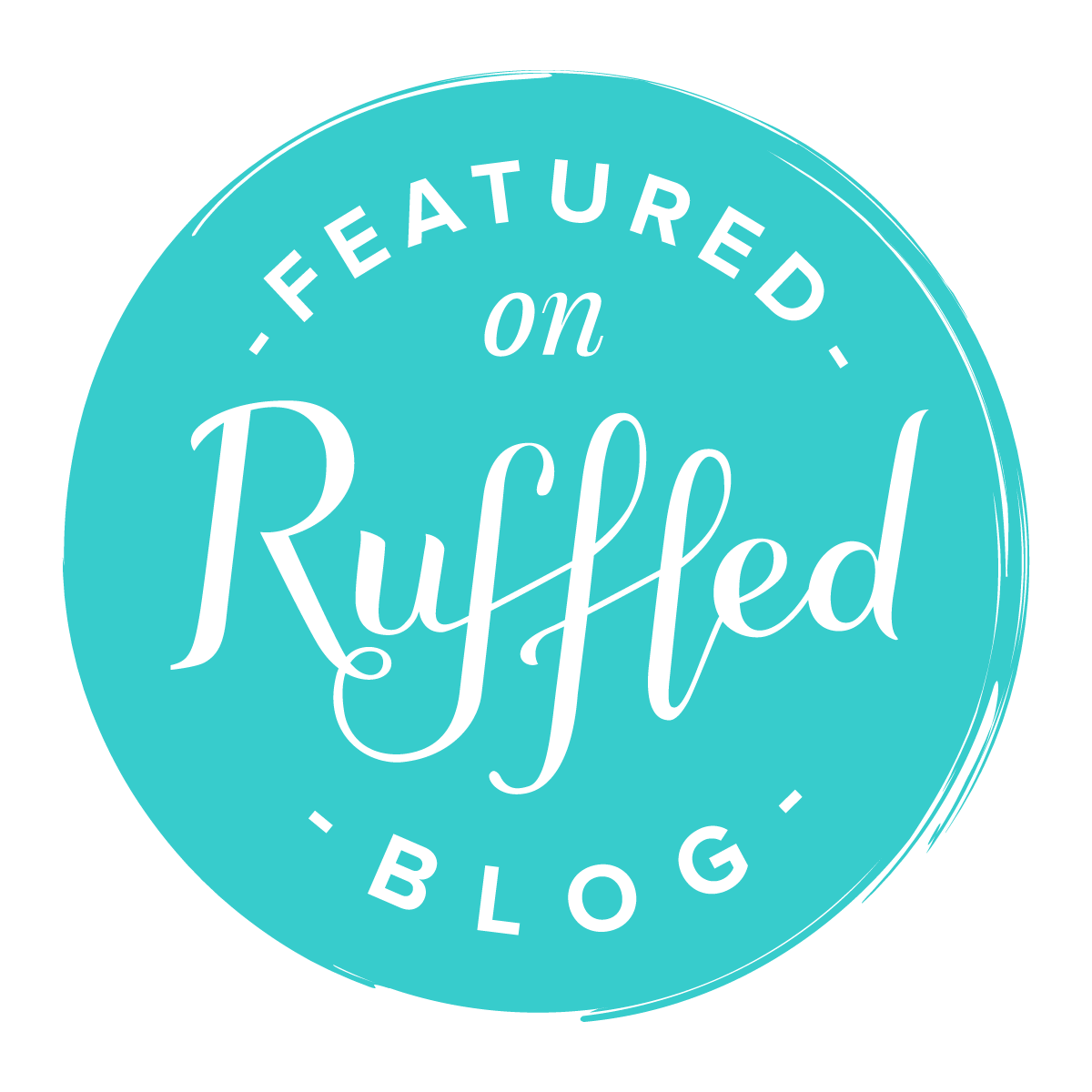 Dancing & Dessert Published on Ruffled