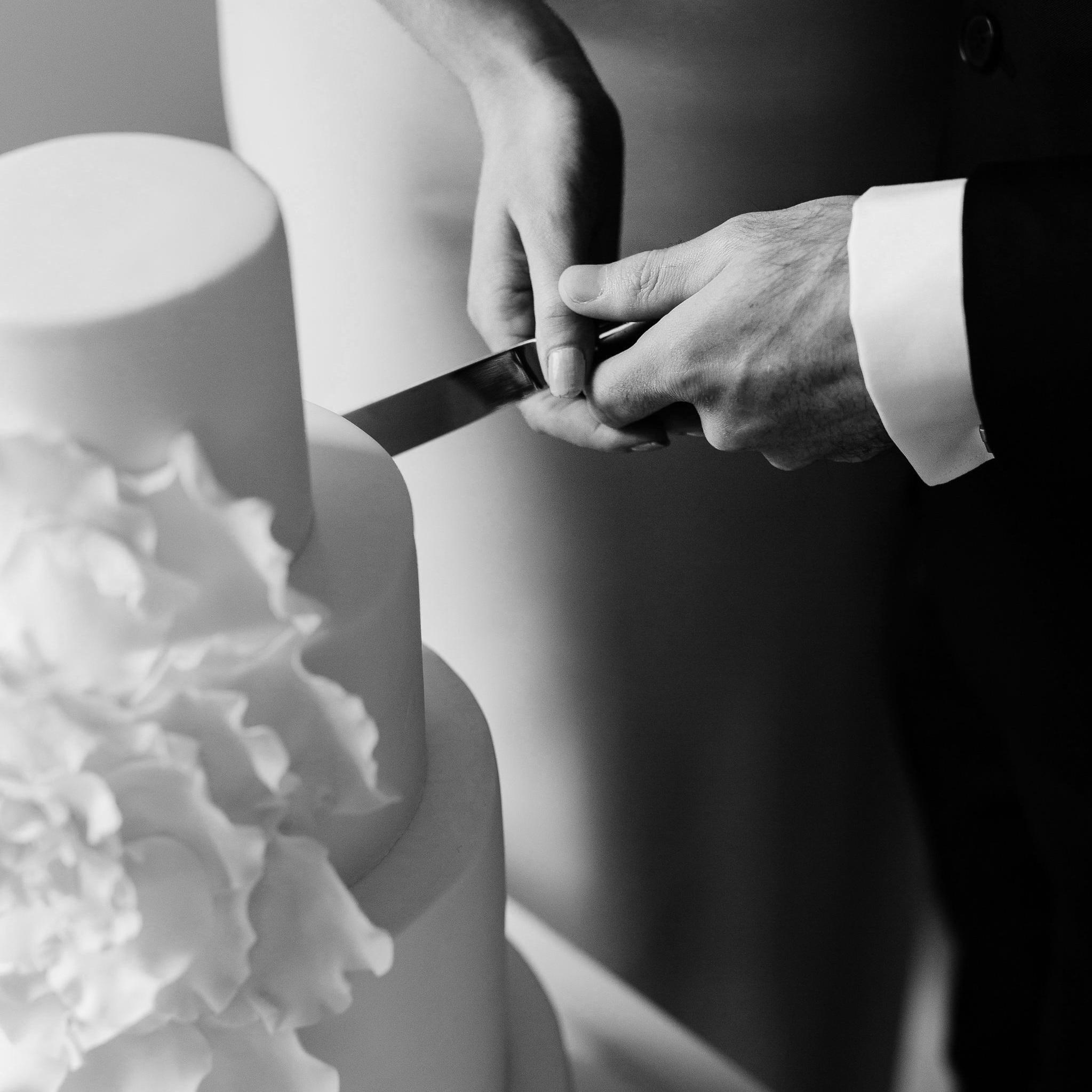 Best wedding planner in Melbourne