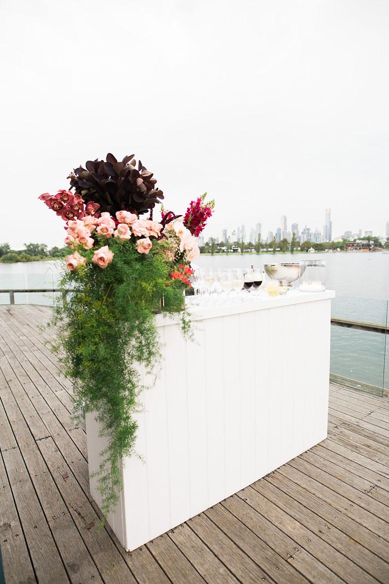 Aviana-Arden-Overseas-Wedding-Melbourne-Australia-Henry-Kathiee-28.jpg