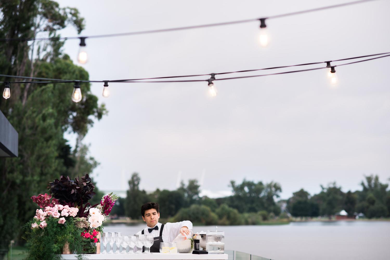 Melbourne+wedding+Carousel+Albert+Park (5).jpeg