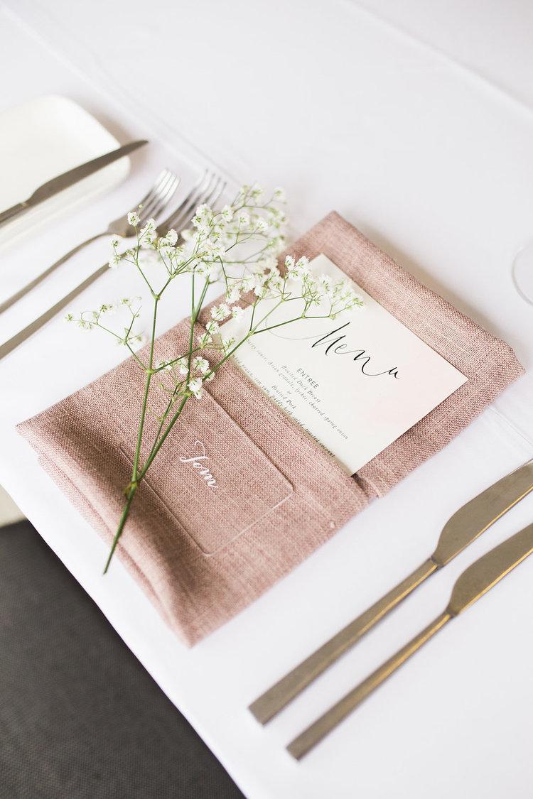 Romantic+Melbourne+Wedding+Dancing+&+Dessert (1).jpeg