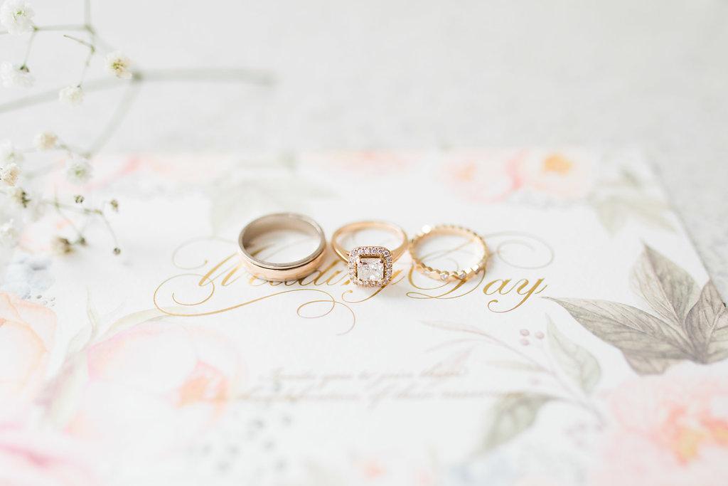 Romantic+Melbourne+Wedding+planner+and+designer.jpeg