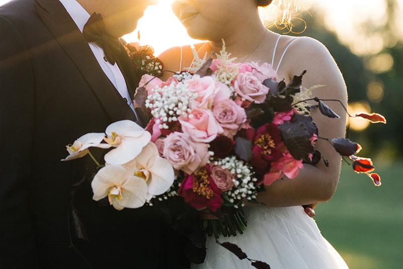 Aviana-Arden-Overseas-Wedding-Melbourne-Australia-Henry-Kathiee-01.jpg