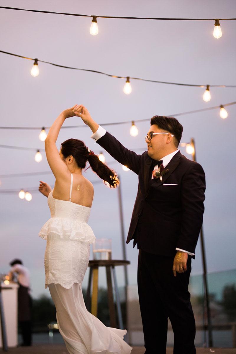 Aviana-Arden-Overseas-Wedding-Melbourne-Australia-Henry-Kathiee-32.jpg