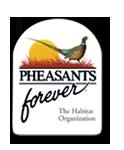 Pheasants Forever national