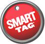 Smart Tag microchip ID