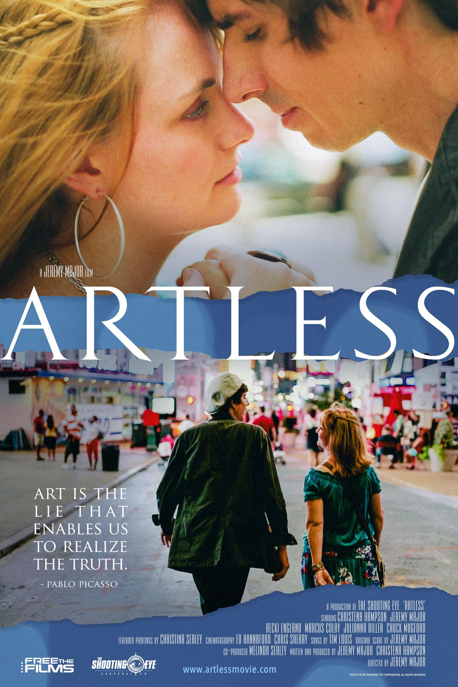 Artless---New-Poster-2018-for-web.jpg
