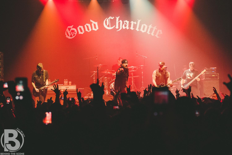 Good Charlotte-133.jpg