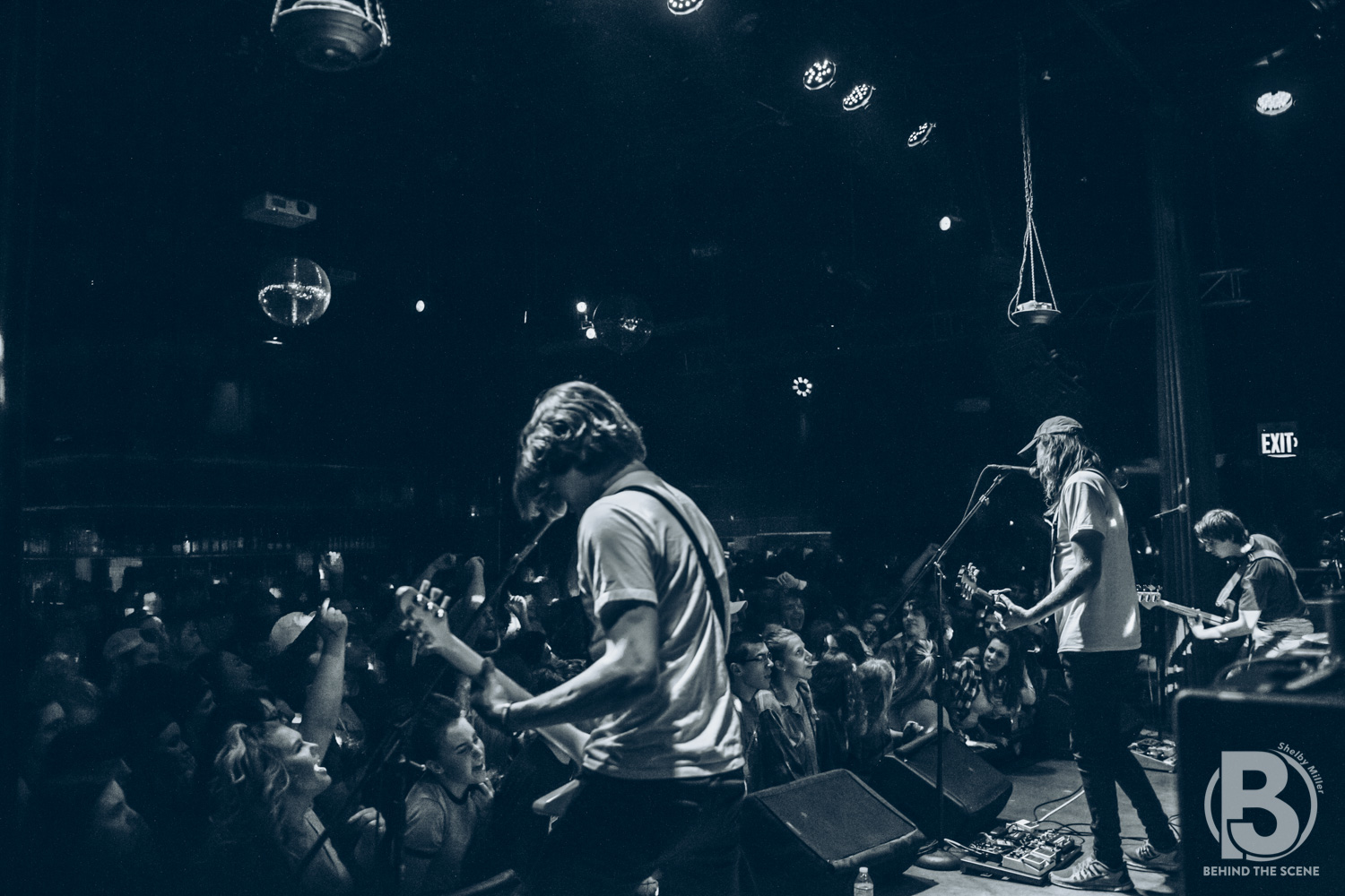 042316 Sorority Noise SM5.jpg