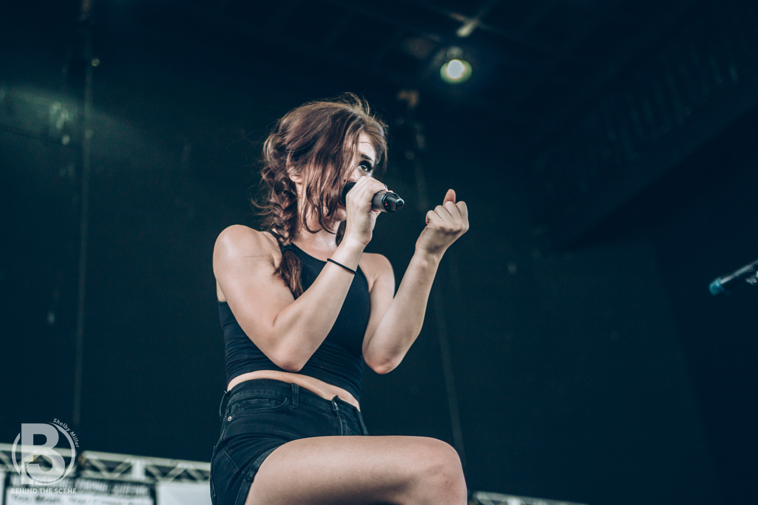 071916 Against the Current SM11.jpg