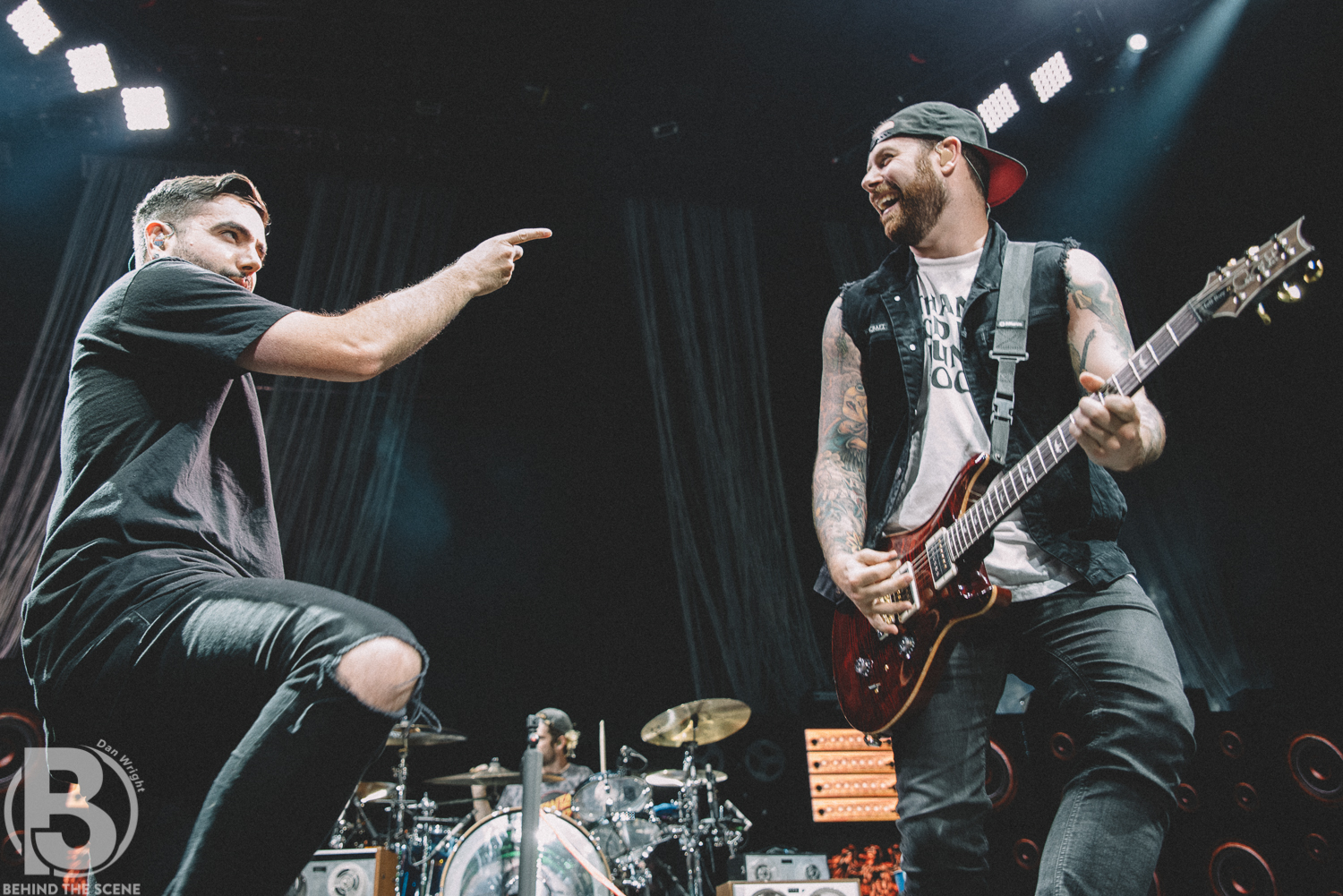 A Day To Remember-18.jpg