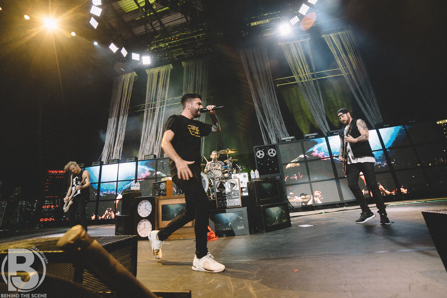 A Day To Remember-63.jpg