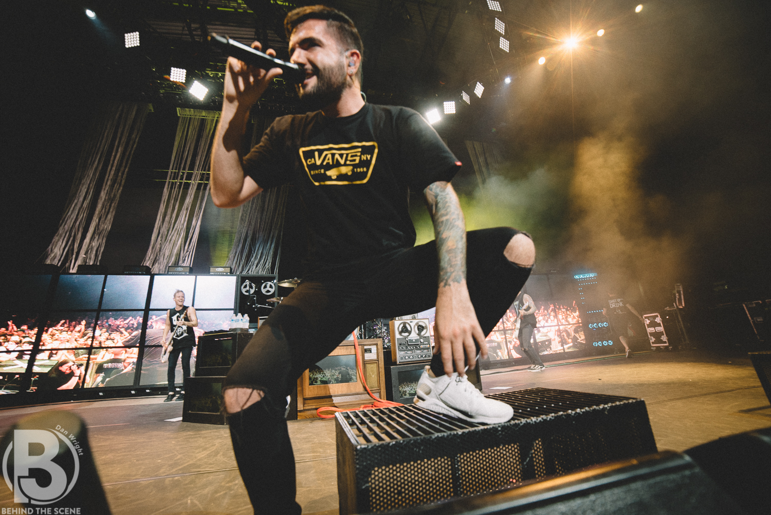 A Day To Remember-73.jpg