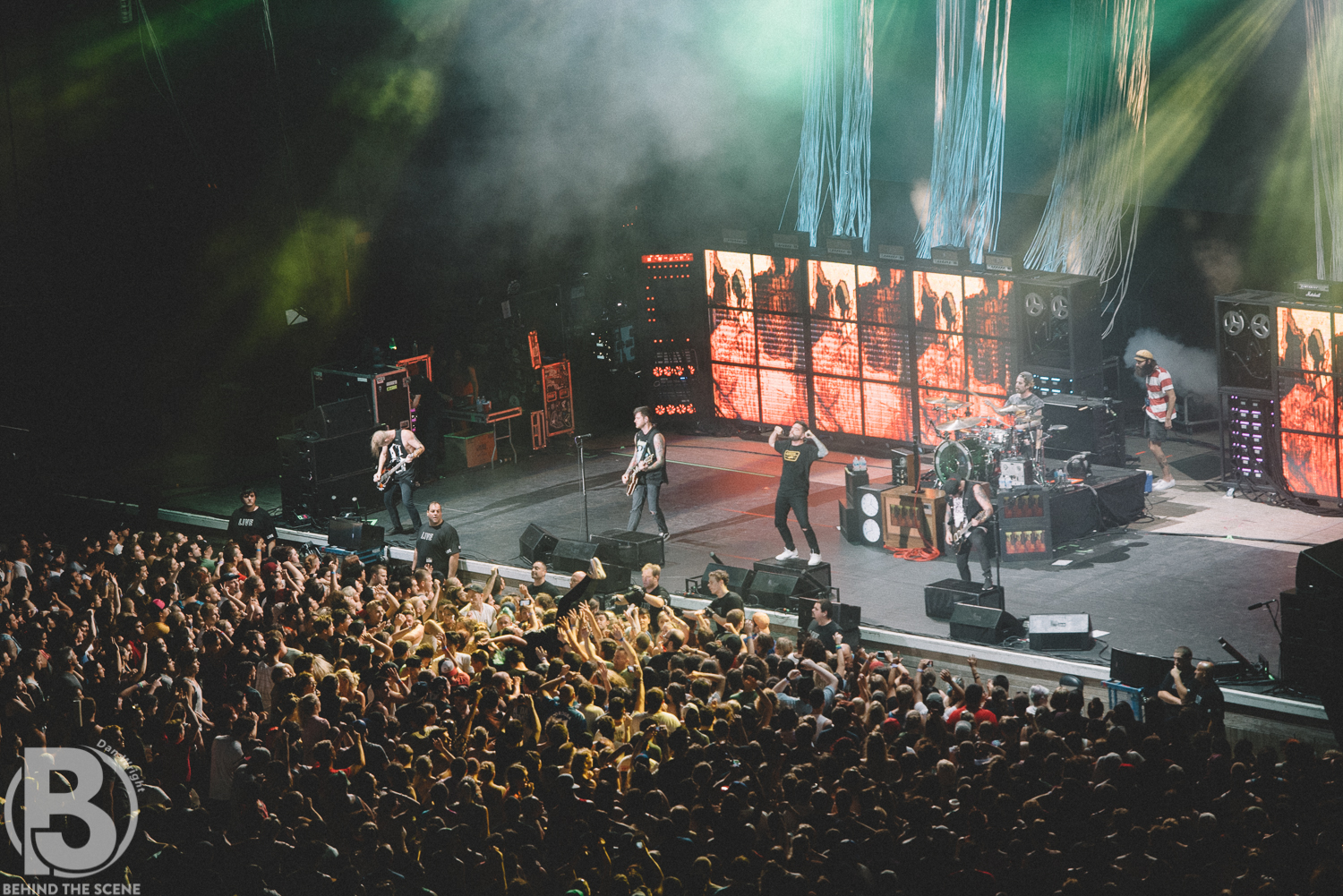 A Day To Remember-81.jpg