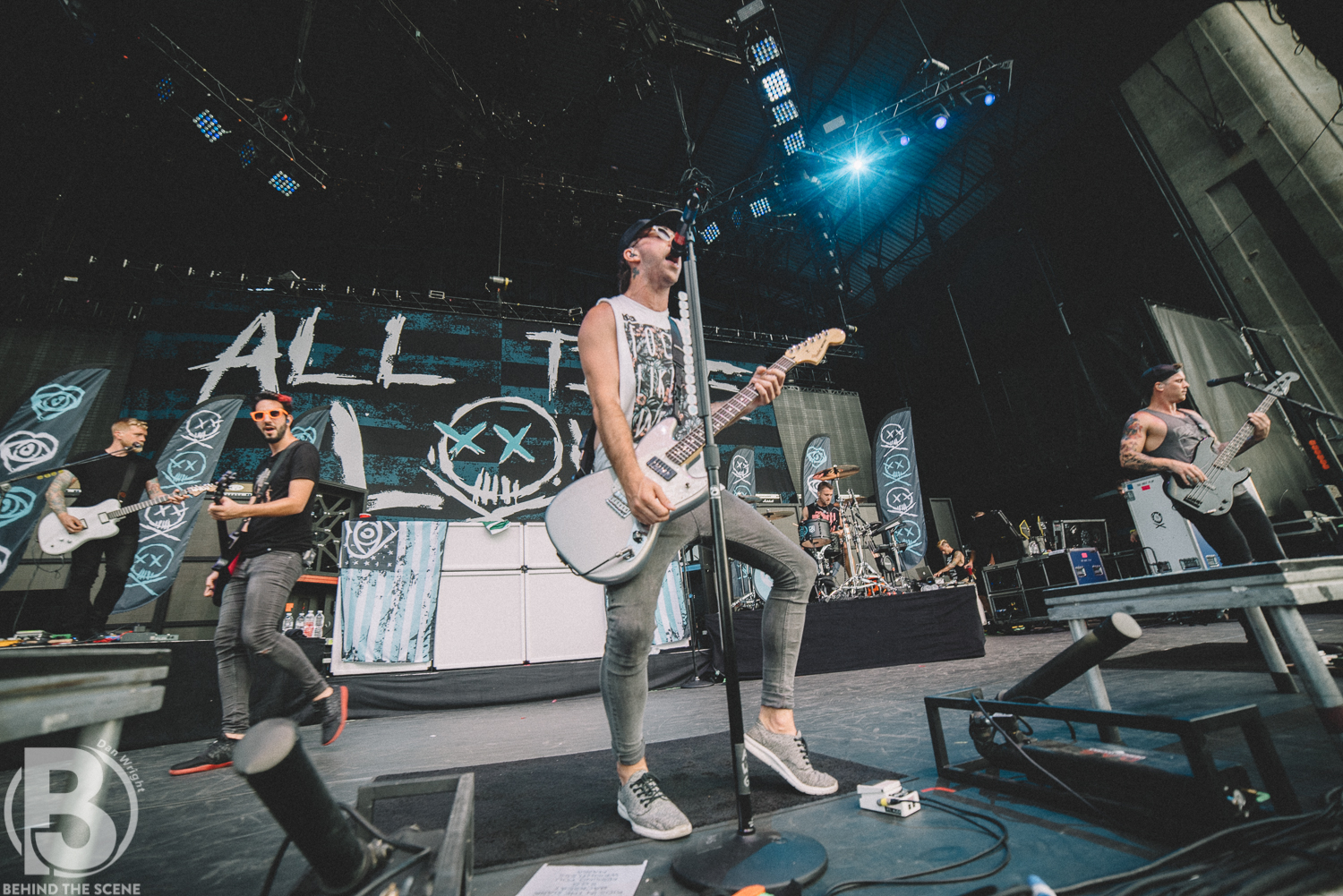 All Time Low-61.jpg