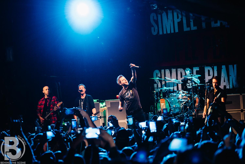 Simple Plan-84.jpg