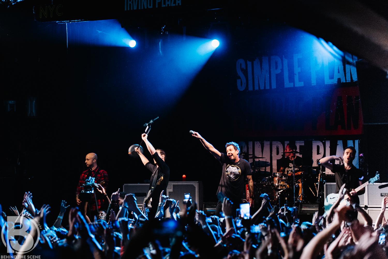 Simple Plan-99.jpg