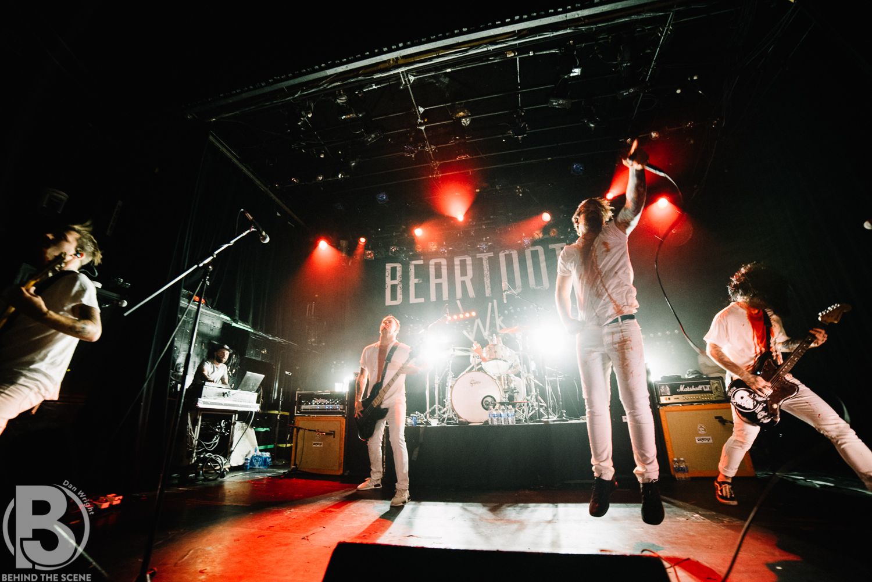 Beartooth-9.jpg