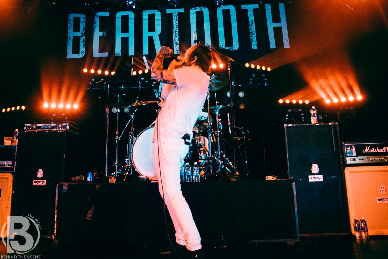 Beartooth-15.jpg
