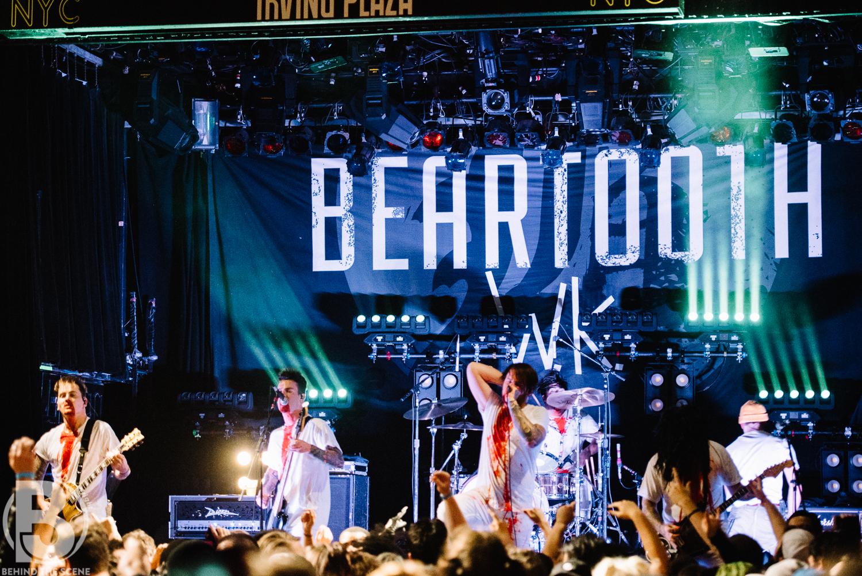 Beartooth-44.jpg