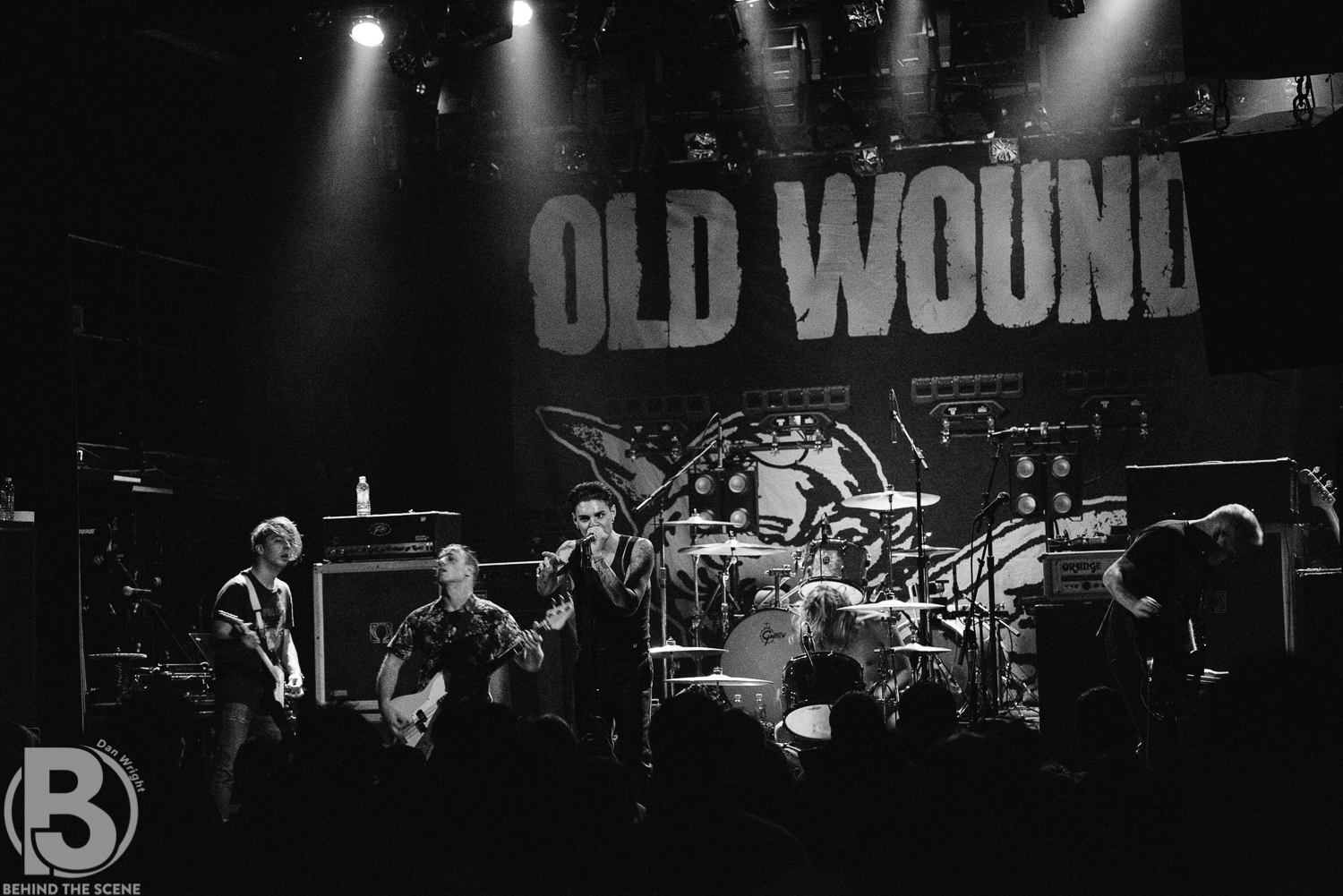 Old Wounds-39.jpg