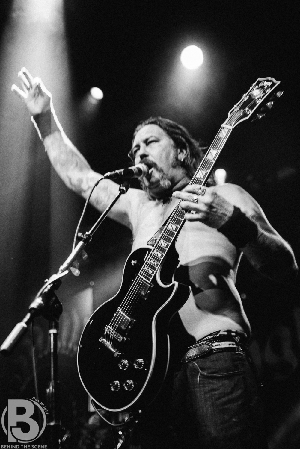 High On Fire-8.jpg
