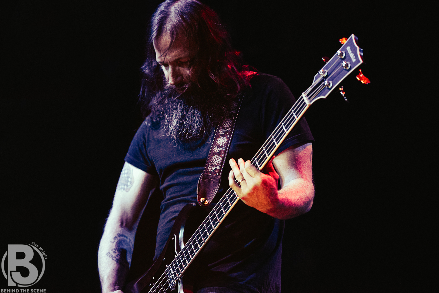 High On Fire-10.jpg