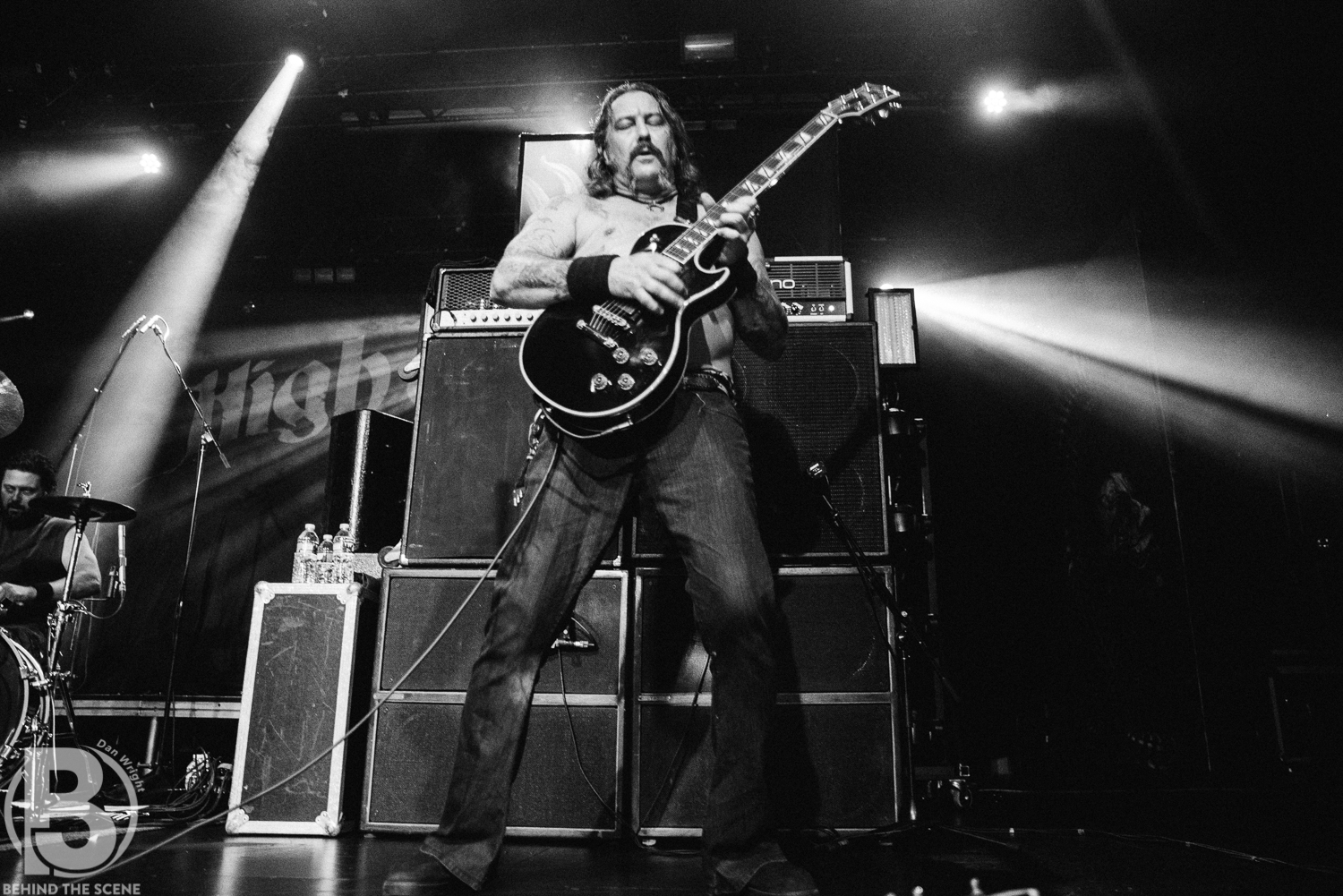 High On Fire-13-2.jpg