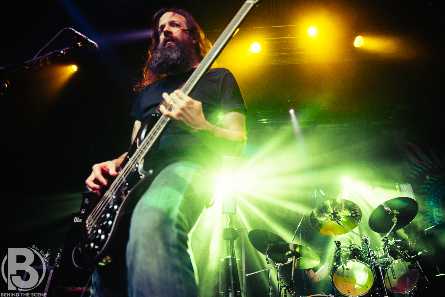 High On Fire-18-2.jpg