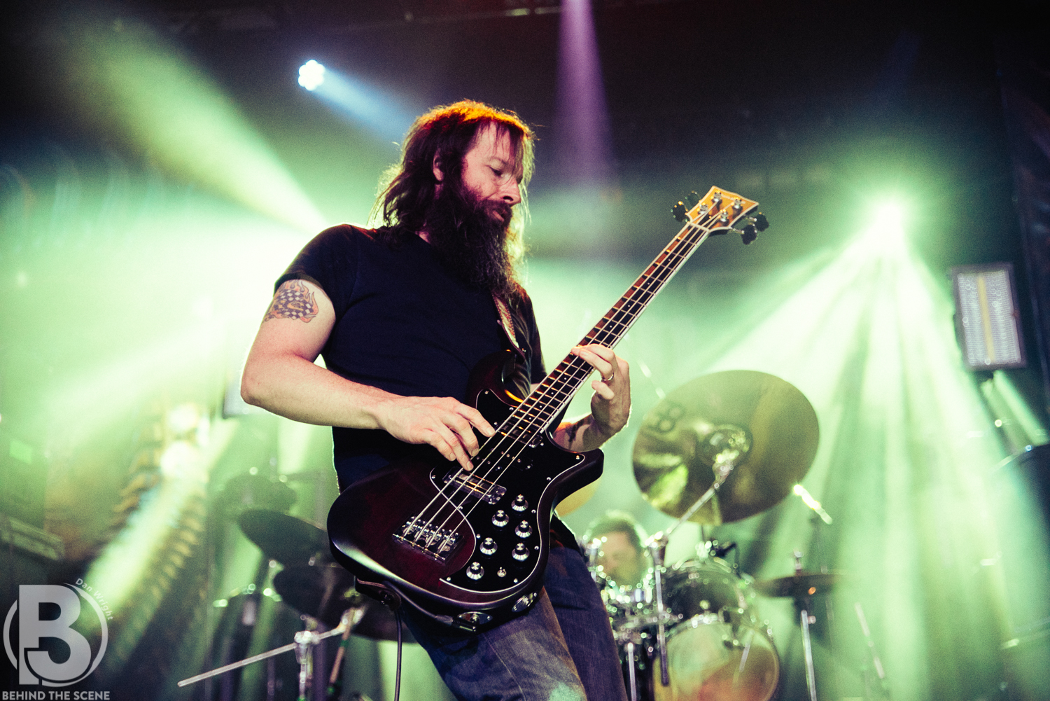 High On Fire-19-2.jpg
