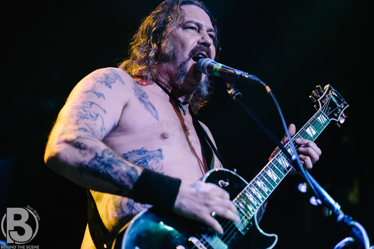 High On Fire-22-2.jpg