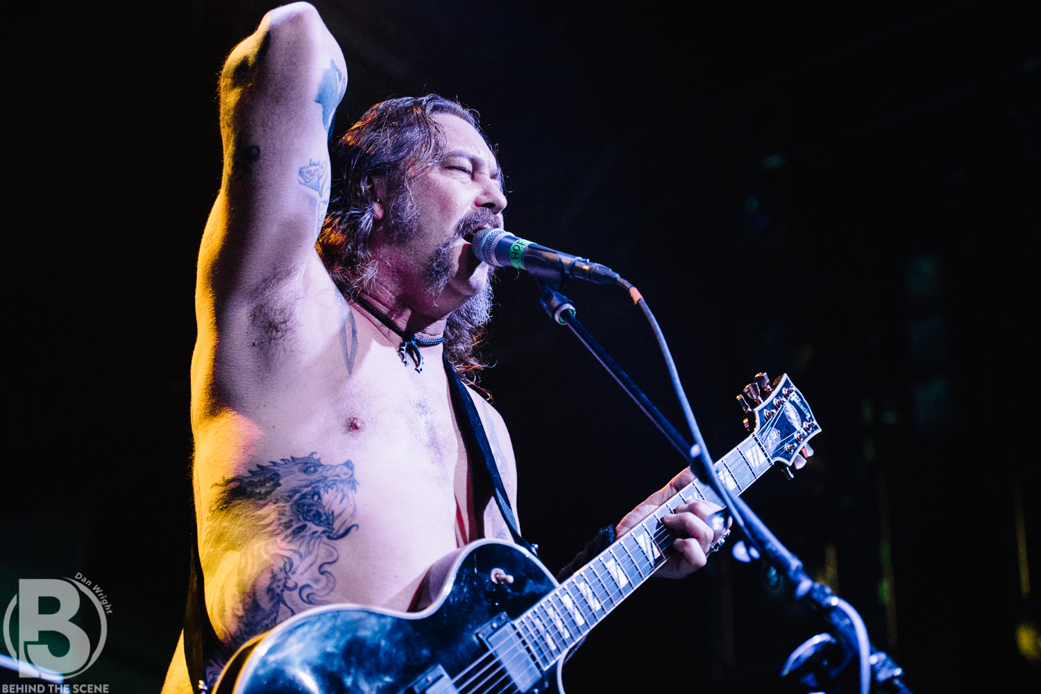 High On Fire-23-2.jpg
