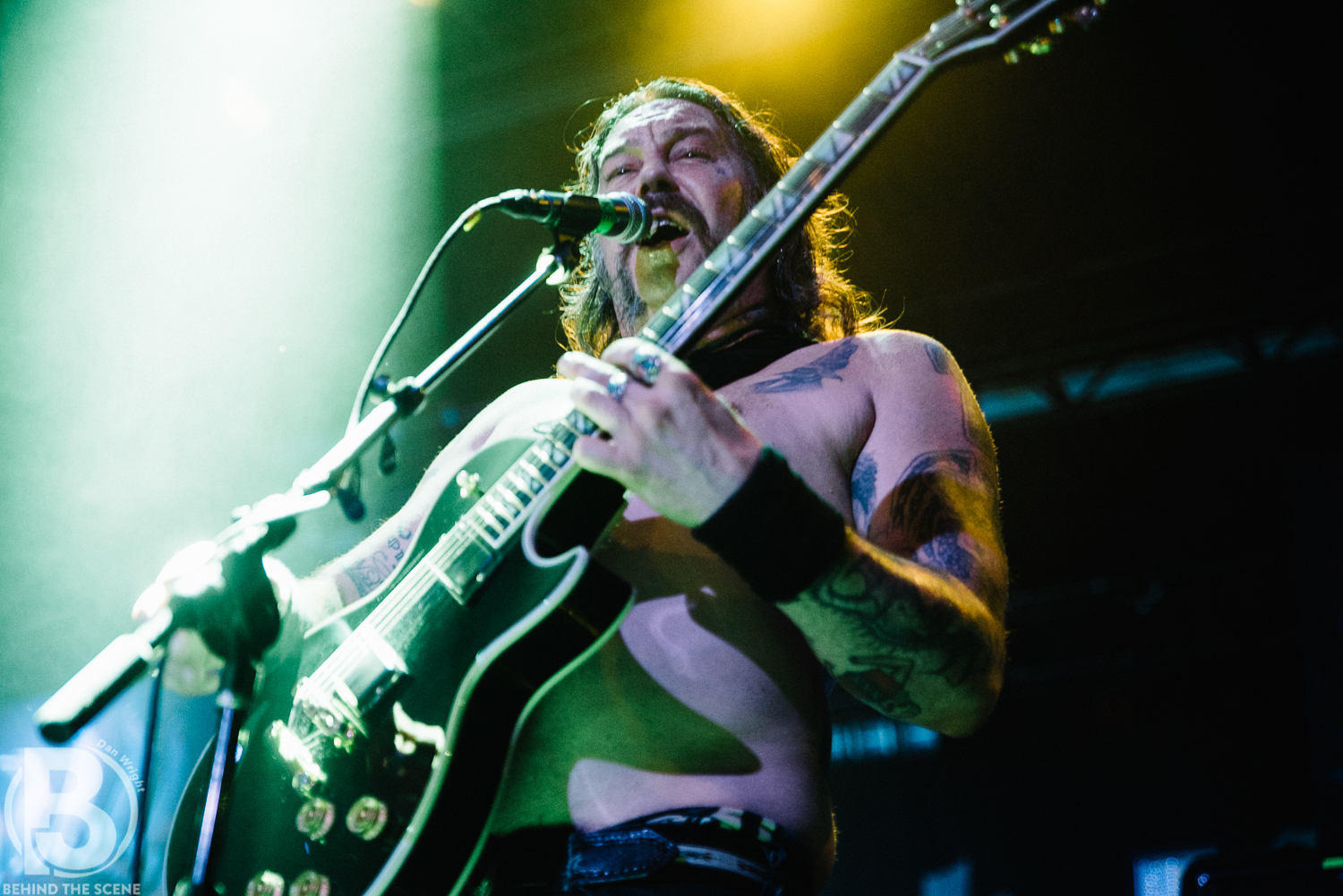 High On Fire-24-2.jpg