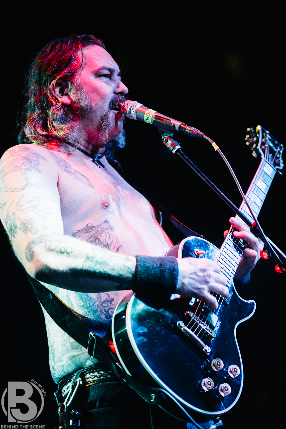 High On Fire-30-2.jpg