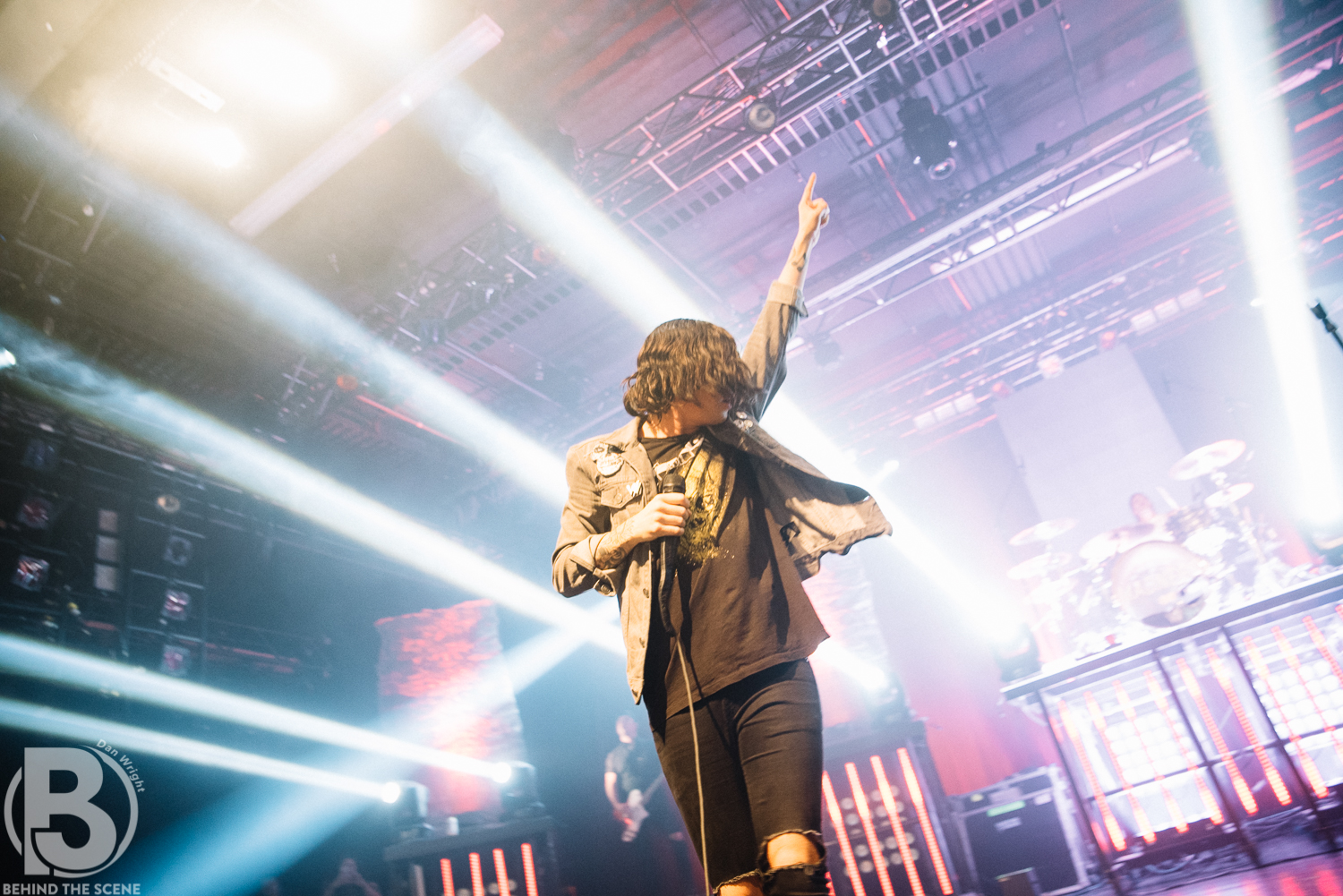 Sleeping With Sirens-27.jpg