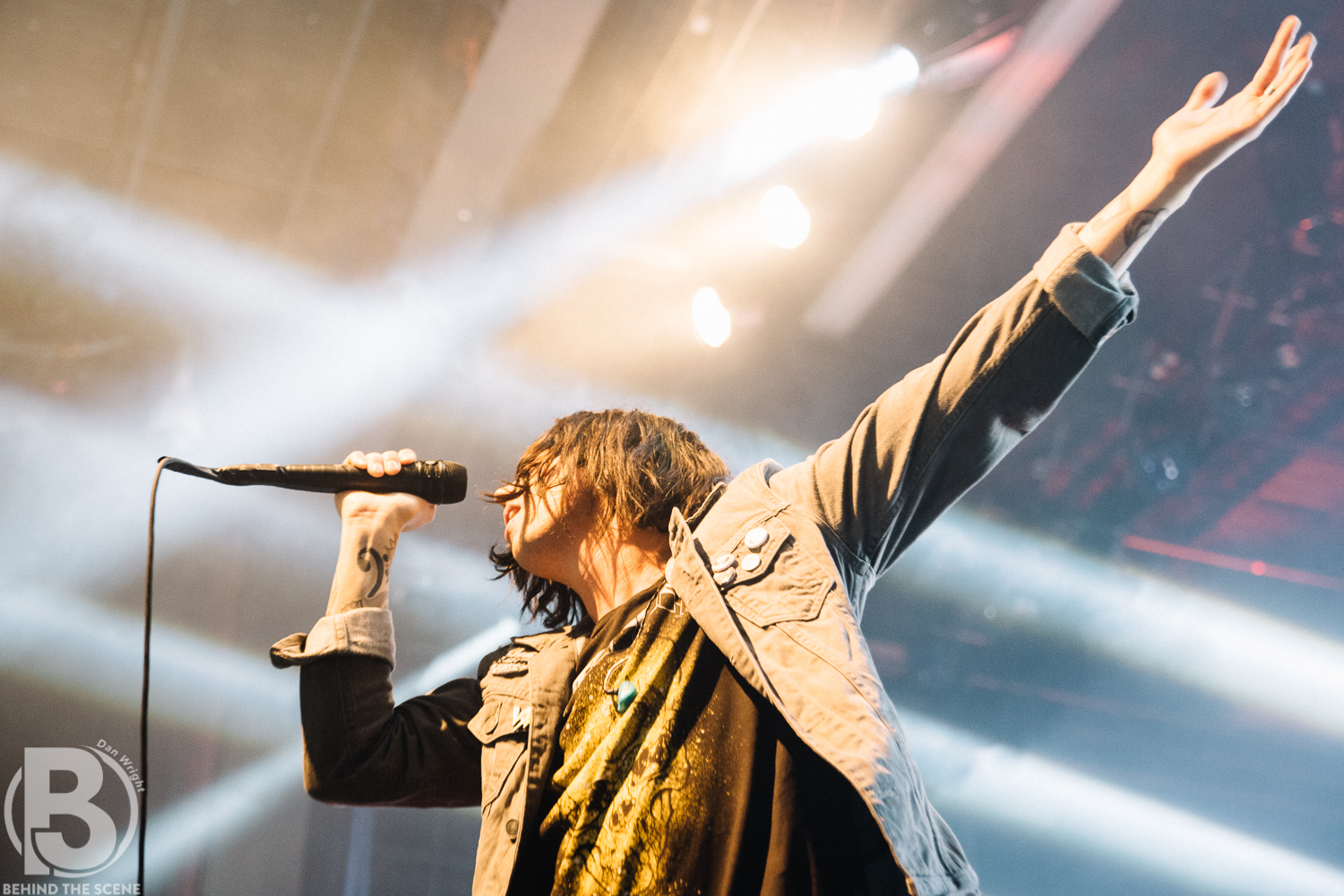 Sleeping With Sirens-30.jpg