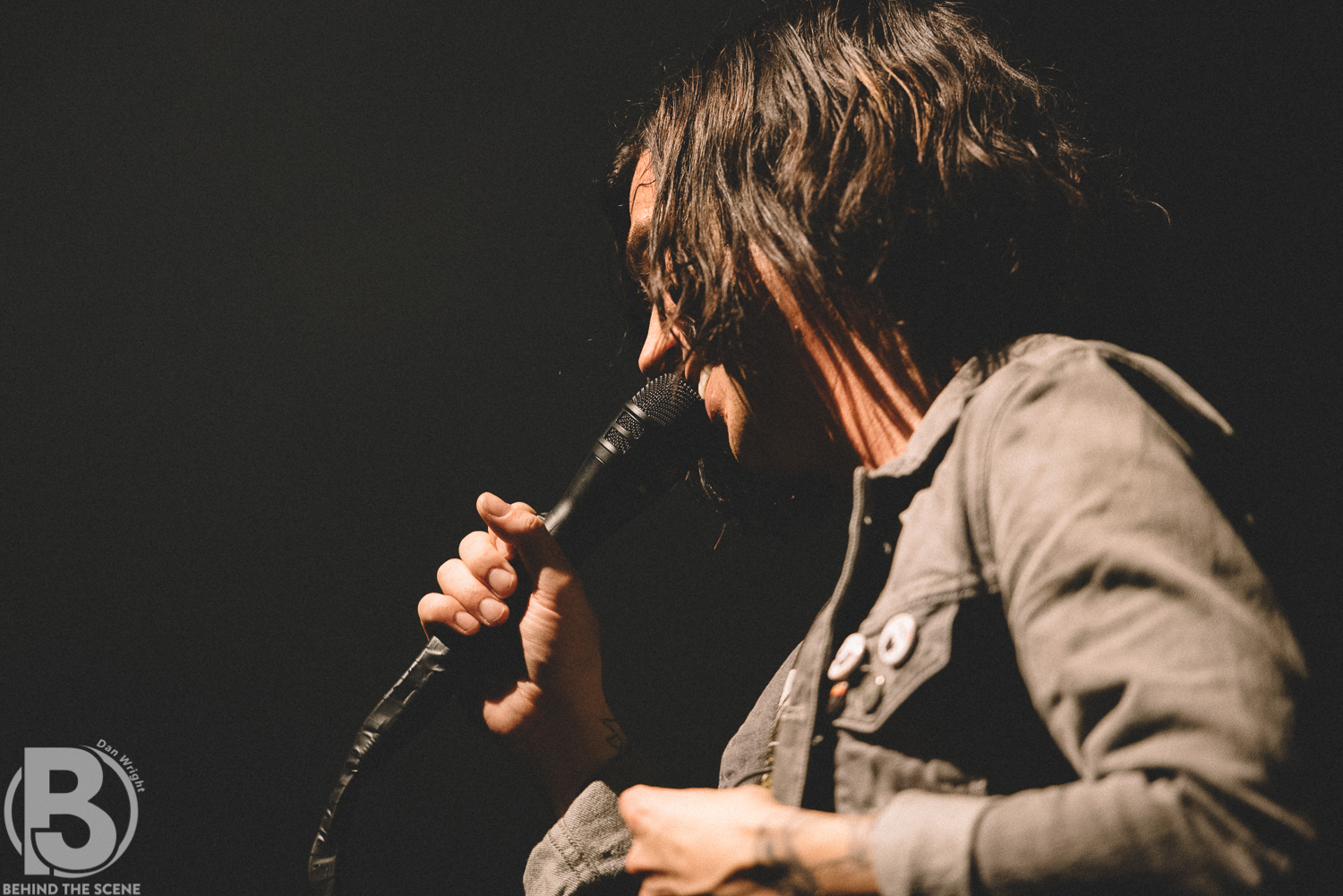 Sleeping With Sirens-60.jpg